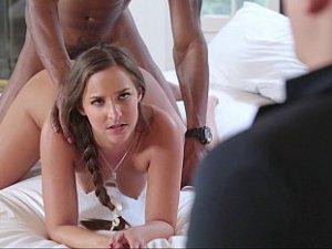 Best Free Sex Porn