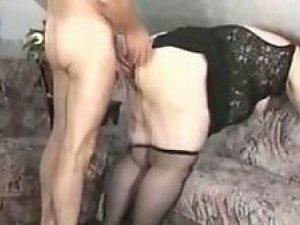 Cunt Porn Tube