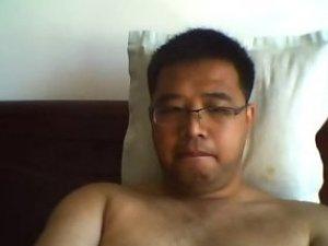 hard-porn-videos.com