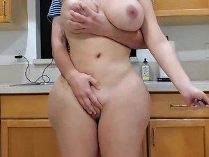 HD Porn 24