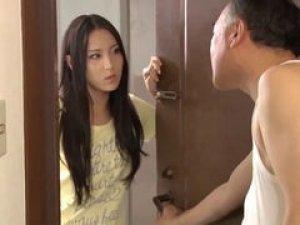 Last Porn Videos