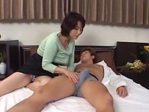 Porn In Net