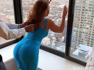PornoPlum