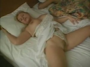 Sex Freedom Tube