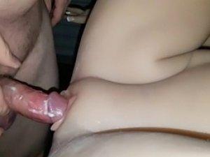 Sex Porn XXX