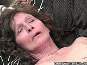 tubev sex