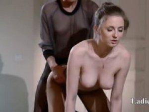 Tube York Porn